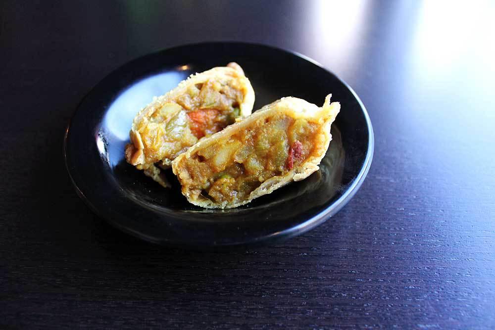 CurryPuff1.jpg