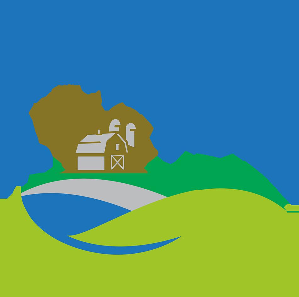 GeoSilos_Logo_Tagline_Large.png