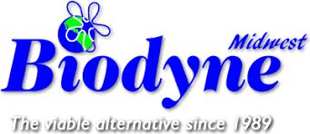 Biodyne.png