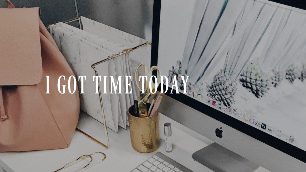 I Got Time.jpg