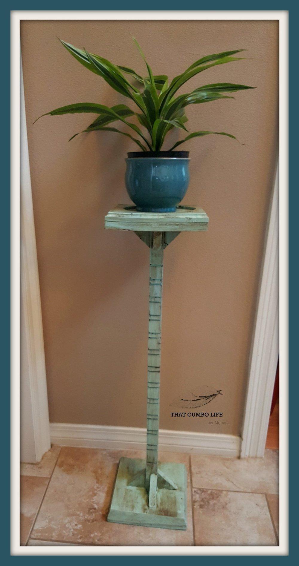 Art Deco Plant Stand.jpg