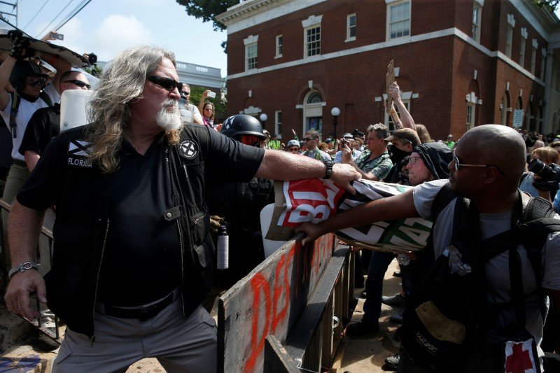 virginia-police-fbi-probe-deadly-violence-at-white-nationalist-rally-2017-8.jpg