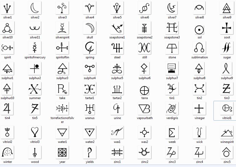 alchemy symbols 4.png