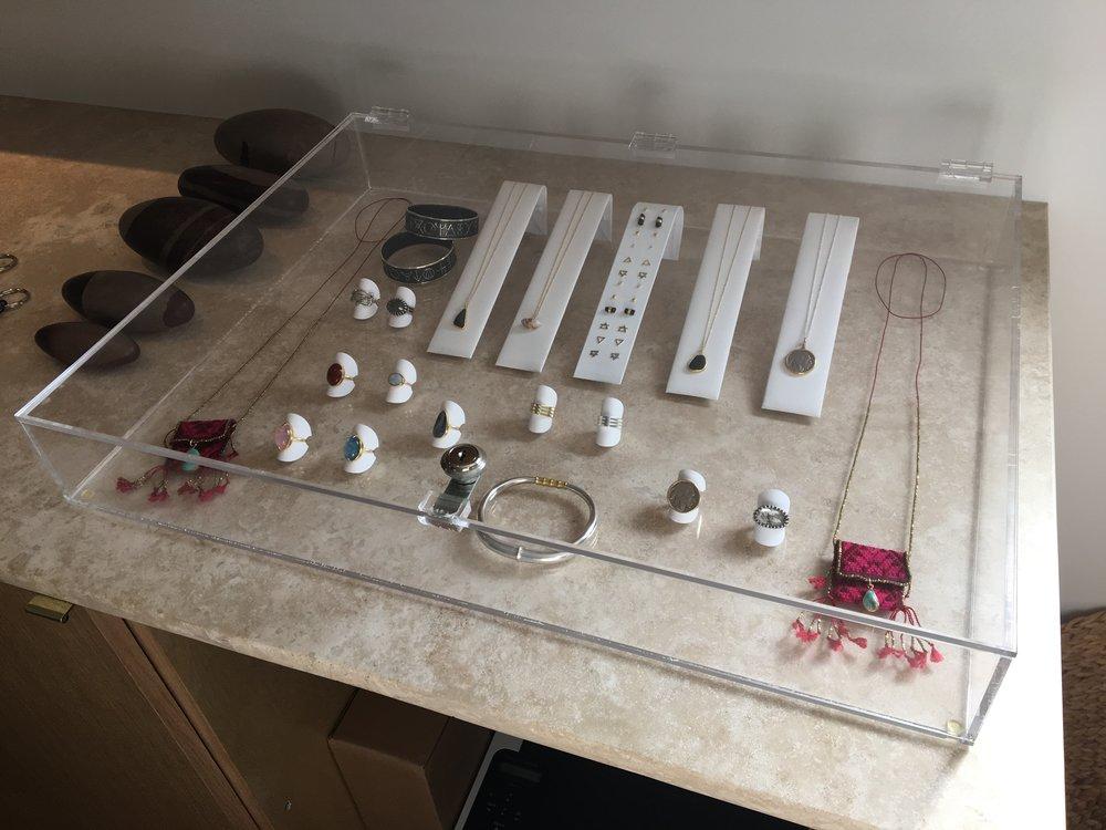 wmn space jewelry case.JPG