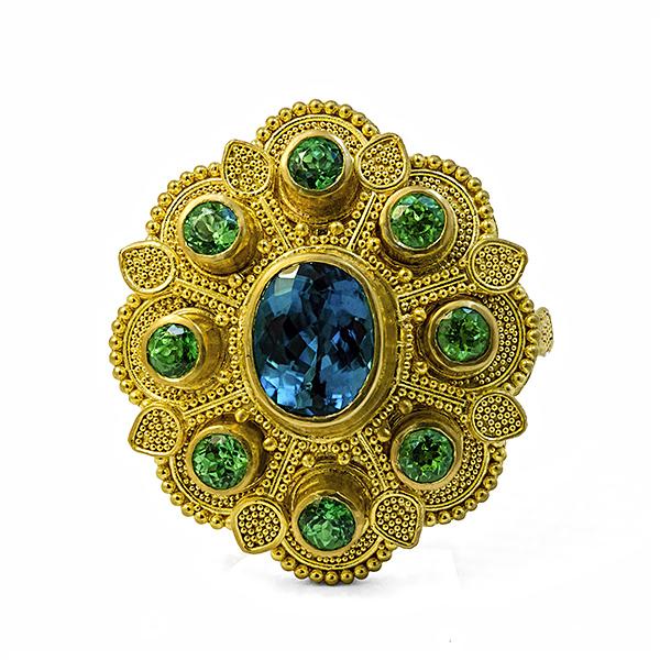 Peacock-Ring-2-3.jpg