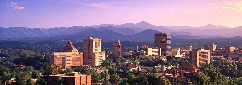 Downtown+Asheville2.jpg