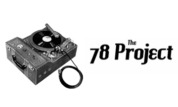 The 78 Project.jpg