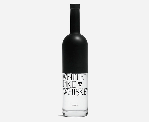 white-pike-whiskey.jpg