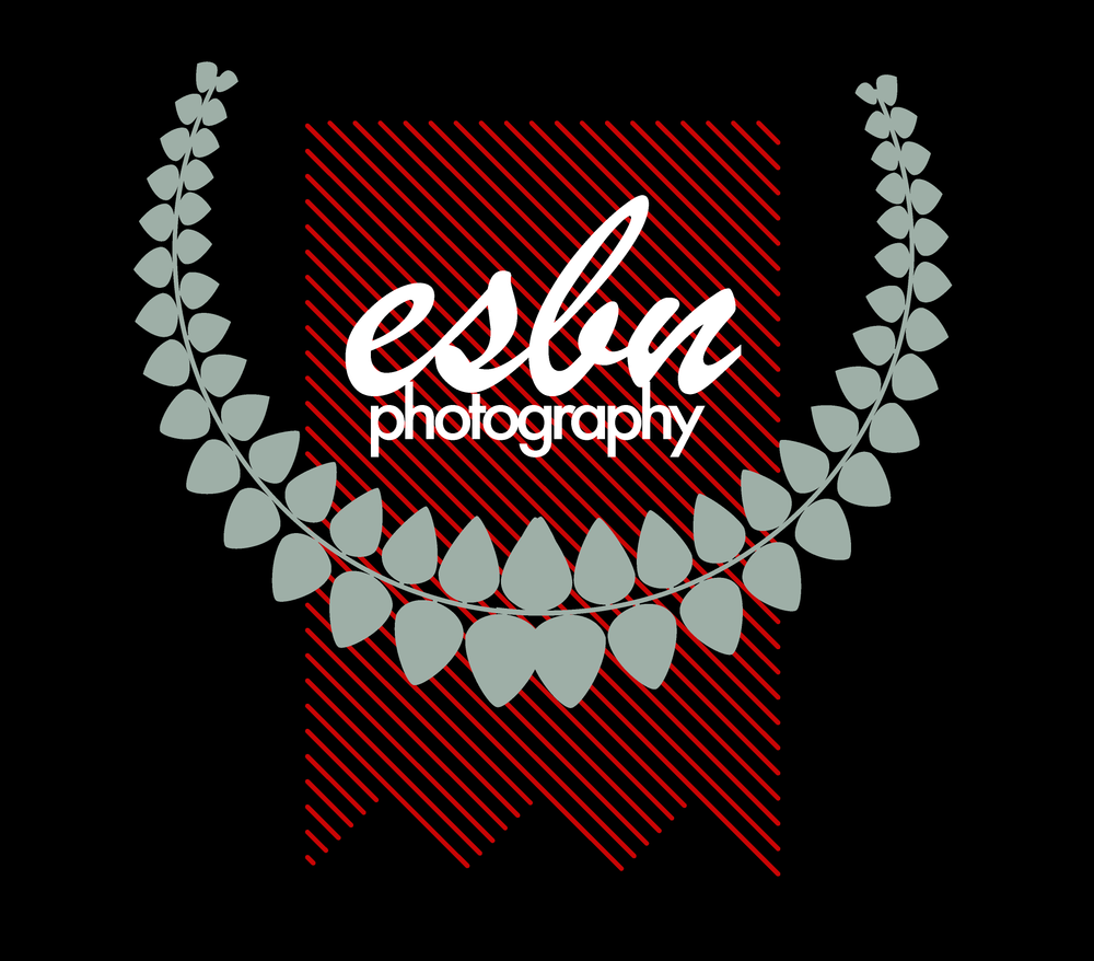 esbn photography