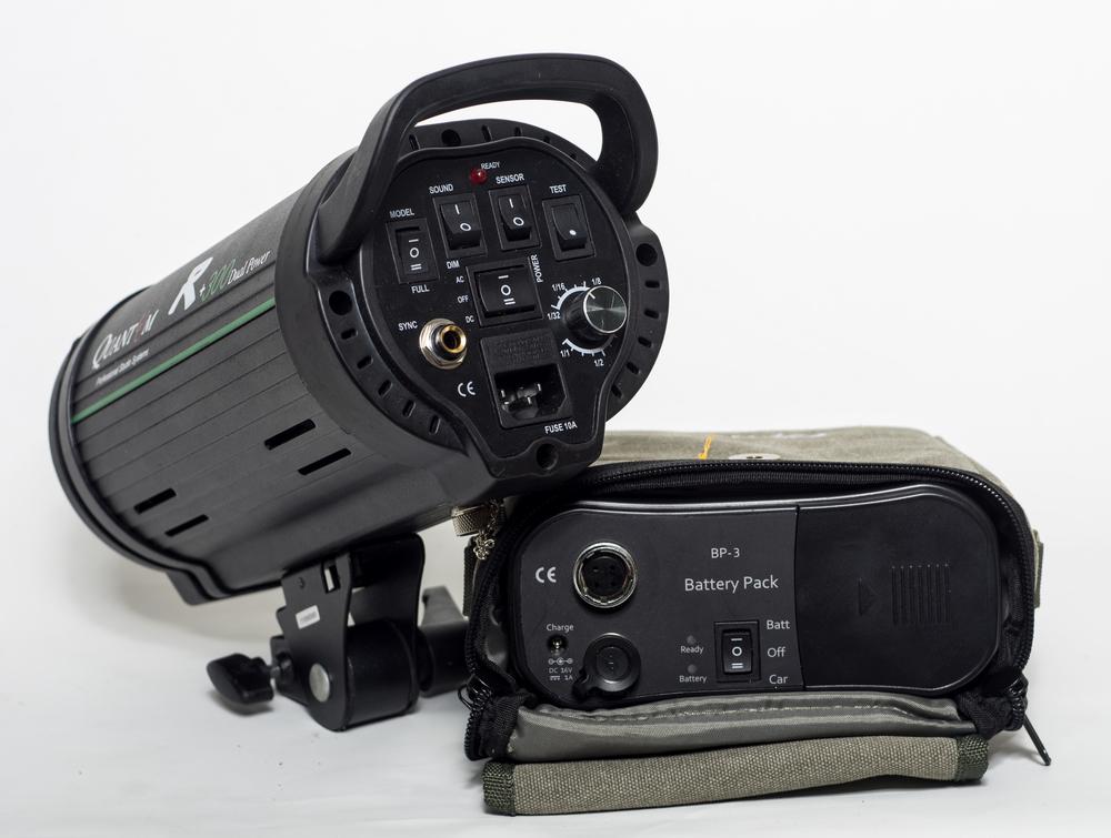 Gear2-9705-9.jpg