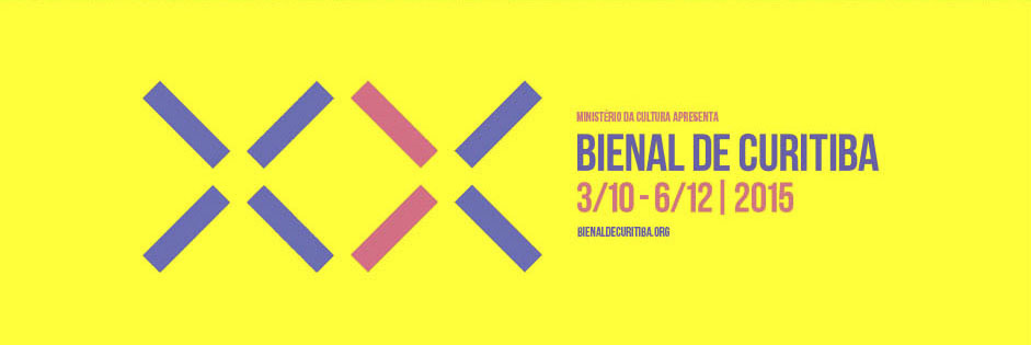 Link bienal website