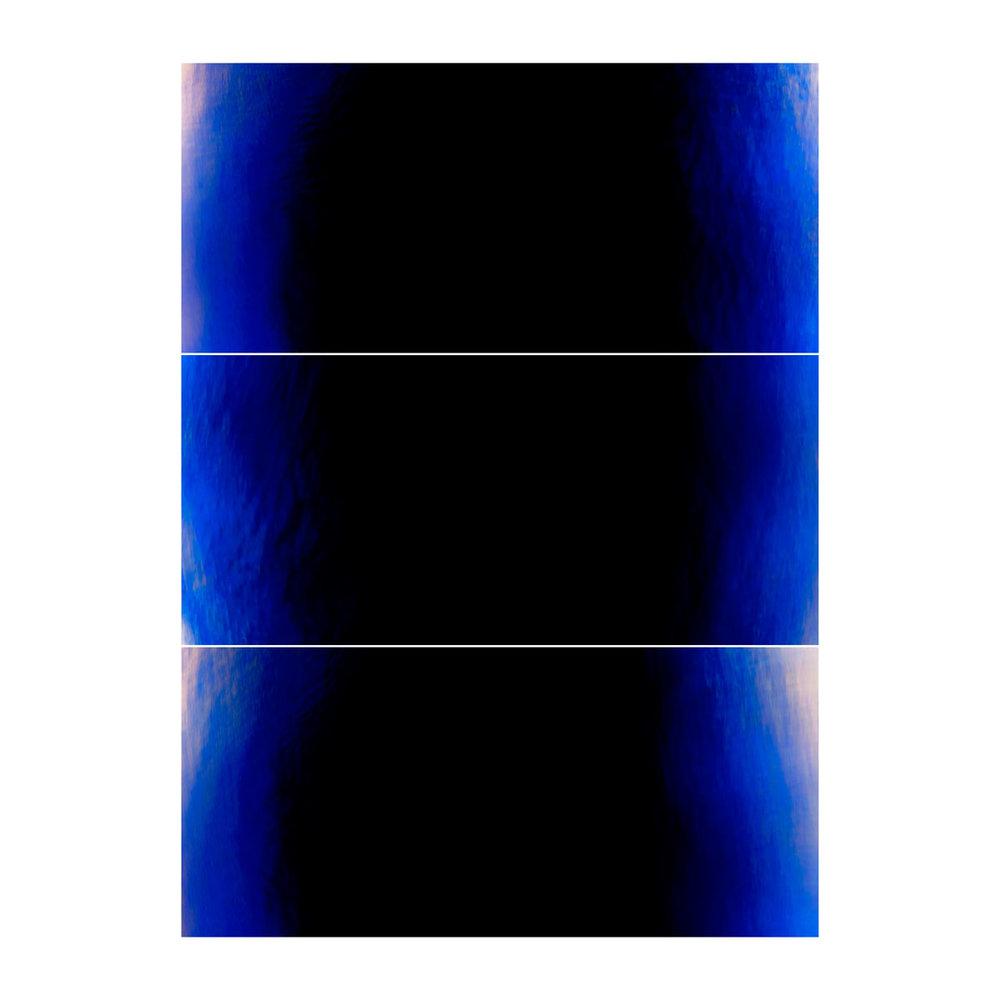 Evolution-I---variation-1-A2-portfolio-print-F-FED.jpg