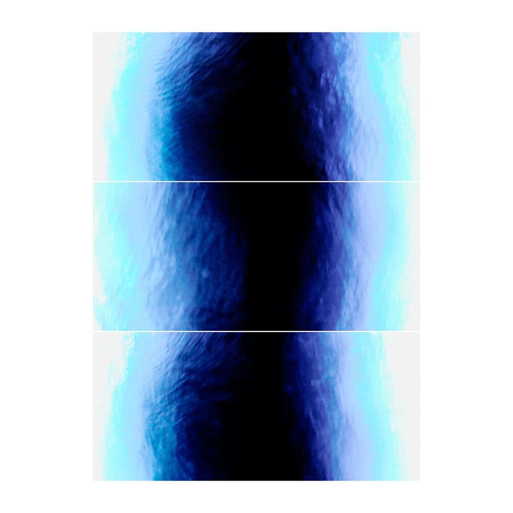 Evolution-I---variation-5-A2-portfolio-print-F-FED.jpg