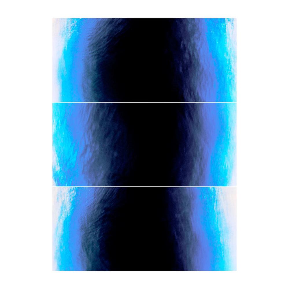 Evolution-I---variation-4-A2-portfolio-print-F-FED.jpg