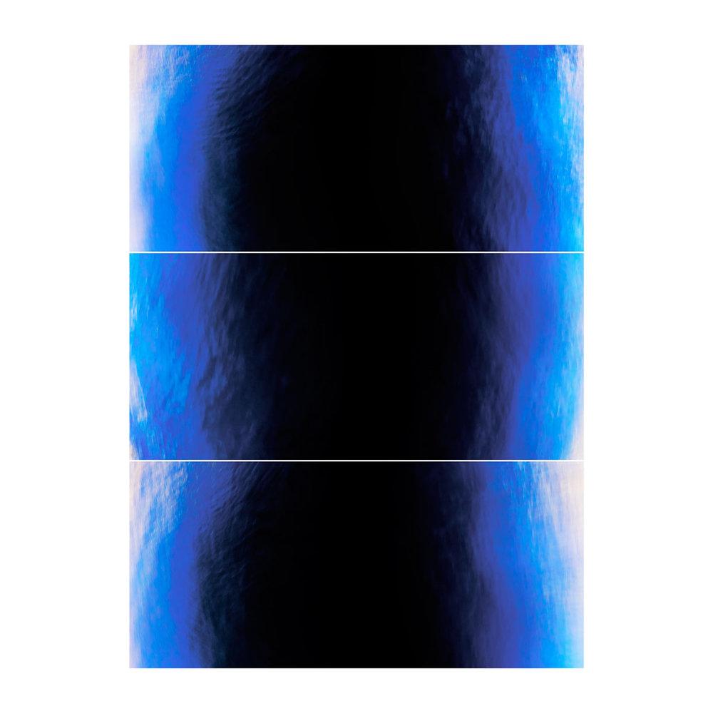 Evolution-I---variation-3-A2-portfolio-print-F-FED.jpg