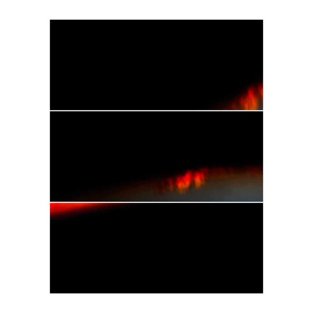 Evolucao_6_1_RGB.jpg
