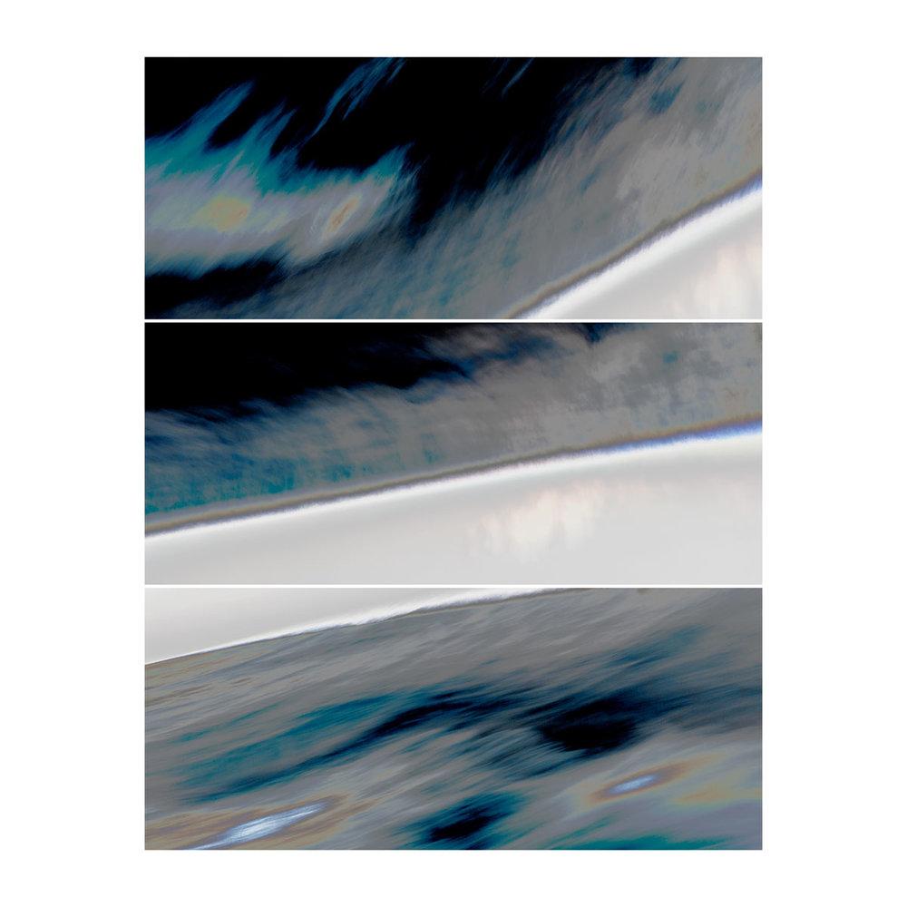 Evolucao_6_5_RGB.jpg