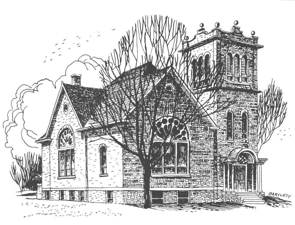 church-drawing.jpg