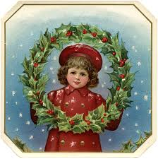 Girl with Christmas Wreath.jpg