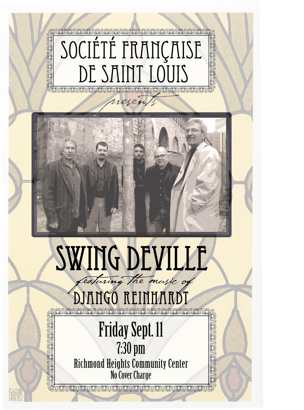 swing deville poster copy.jpg