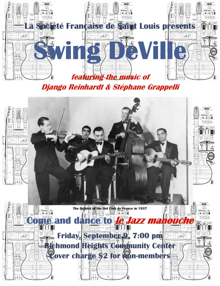 Concert+swing+deville+2011.jpg