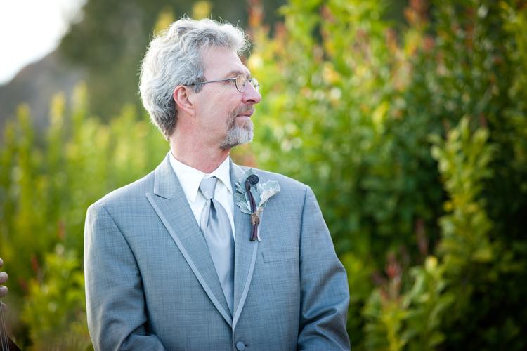 gary wedding.jpg