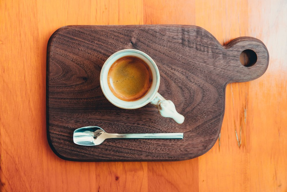 espresso-service_4460x4460.jpg