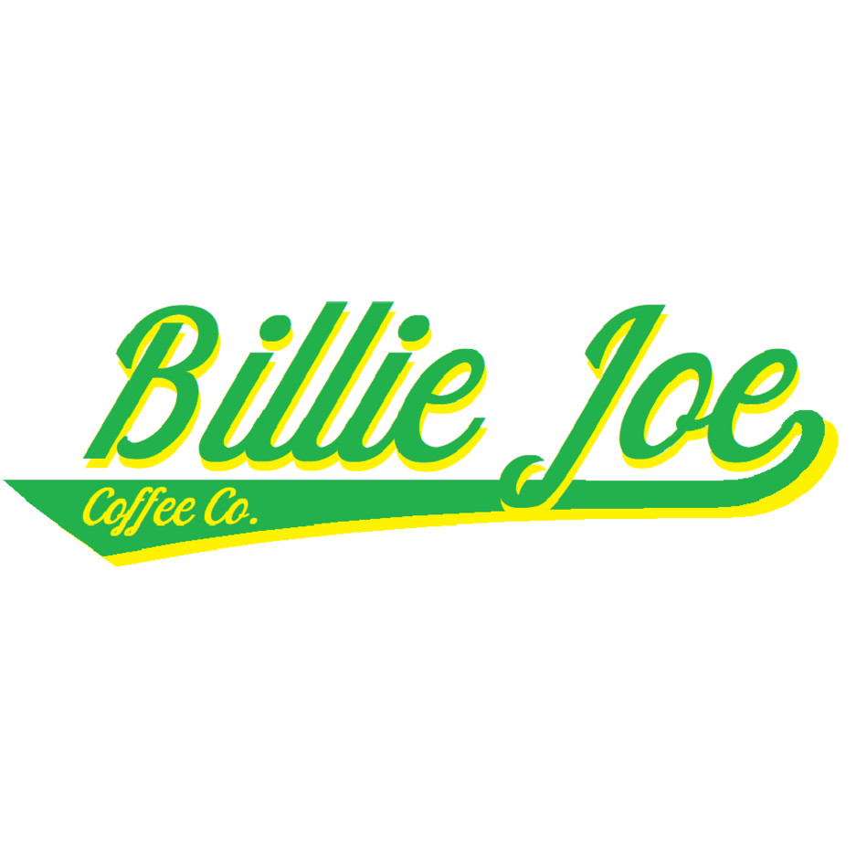 Billie Joe Coffee Co.