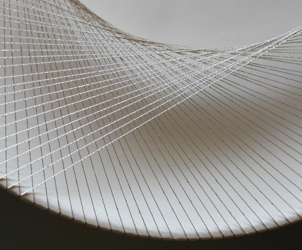 Ravelry Doda Design.jpg