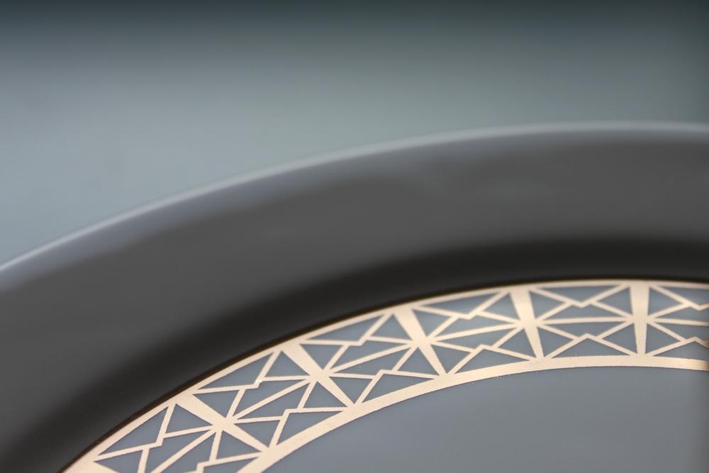 NeoNeo Web Souvenirs Doda Design.jpg