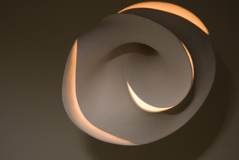 Luz Siesta Doda Design.jpg