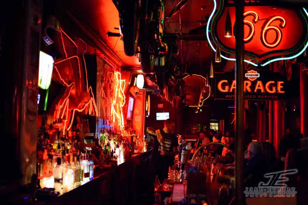 FB - 2013-11-09 - Subterranean Howl - 4759.jpg