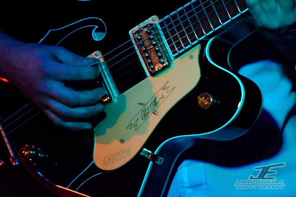 FB - 2014-01-19 - BGap-Concert - 11904.jpg