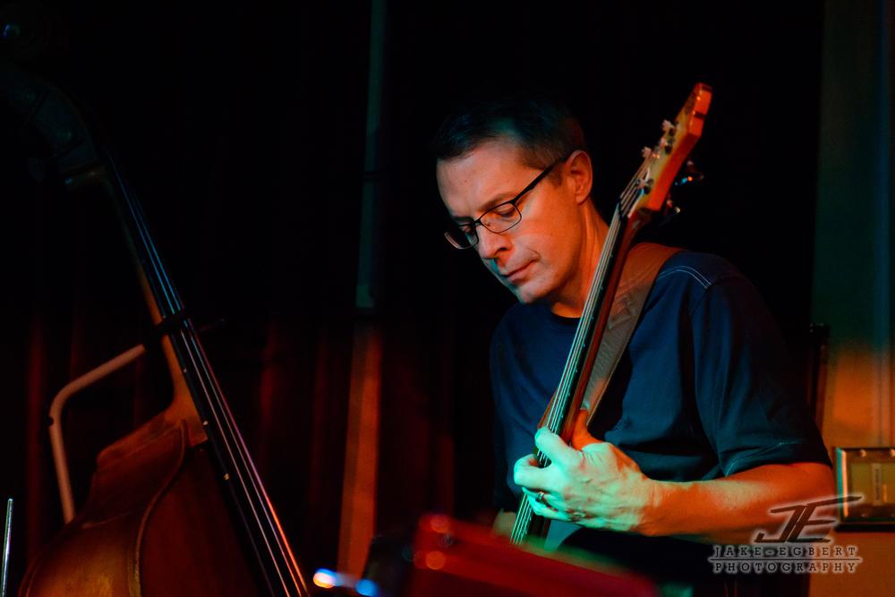FB - 2014-01-19 - BGap-Concert - 12064.jpg