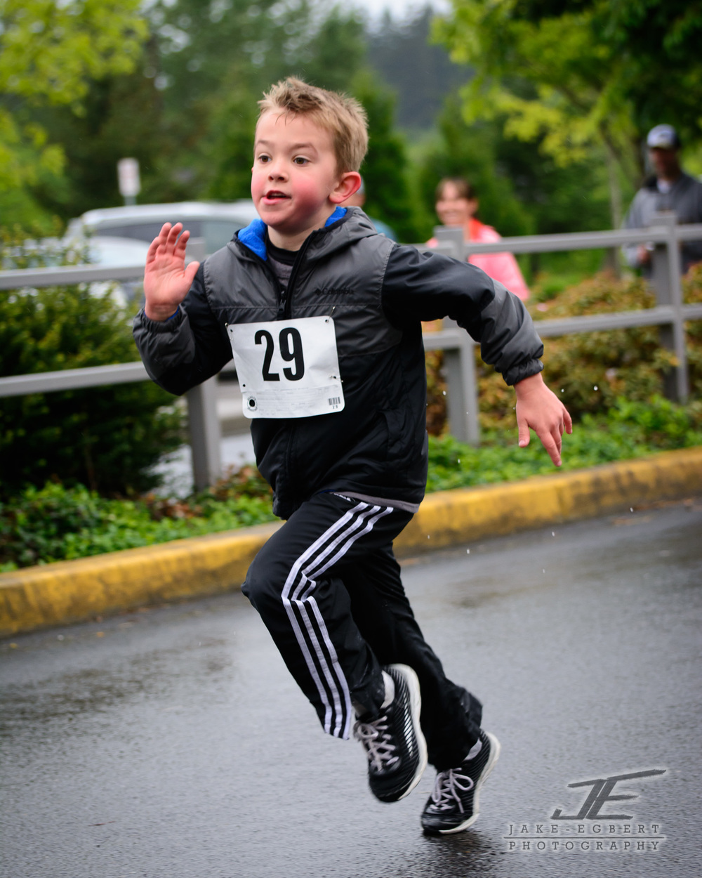 Happy Valley Fun Run 2014. Click to see the favorites gallery and to purchase prints or downloads.