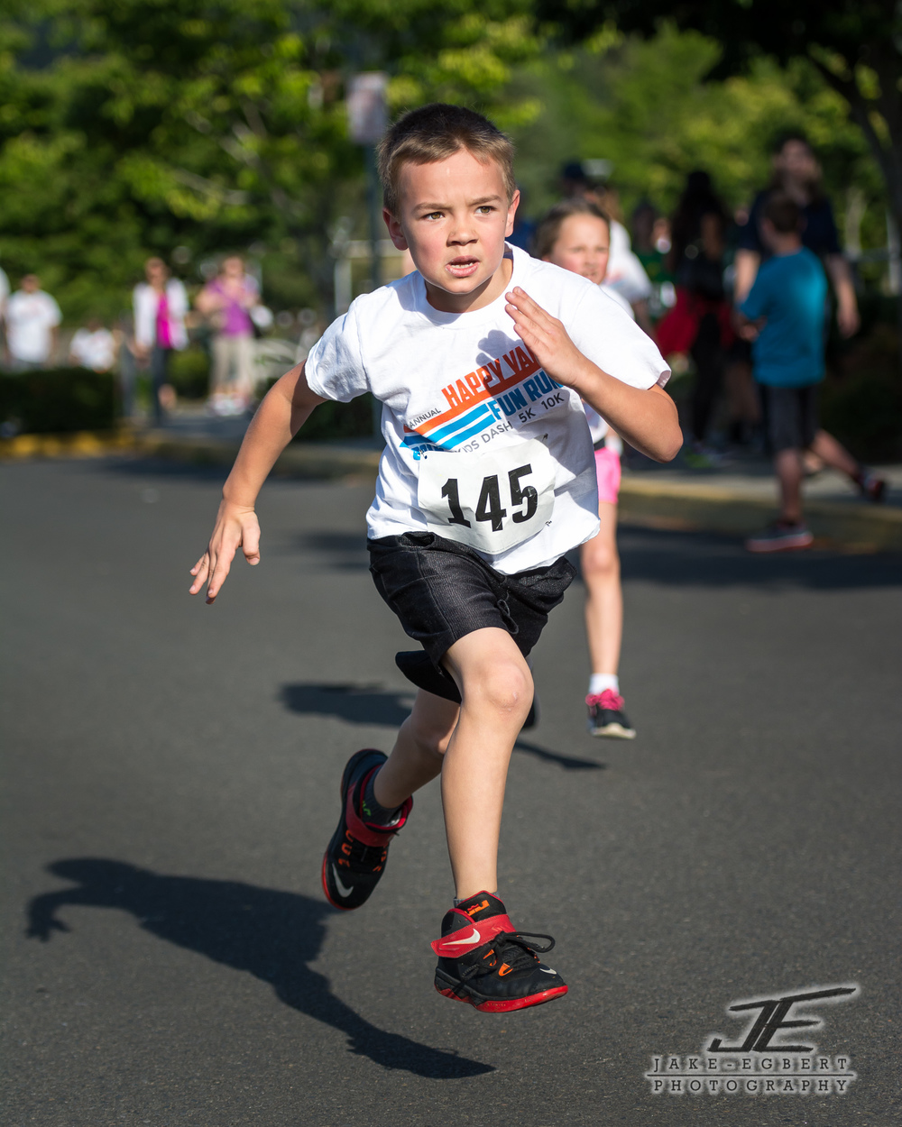 Happy Valley Fun Run 2015. Click the picture to see our favorite shots from the race and to purchase high quality prints or downloads.