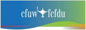 cfuw banner02.jpg