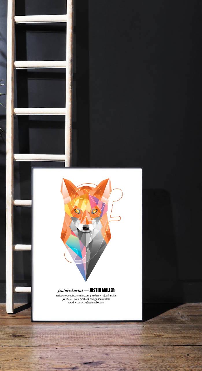foxladderhaydens