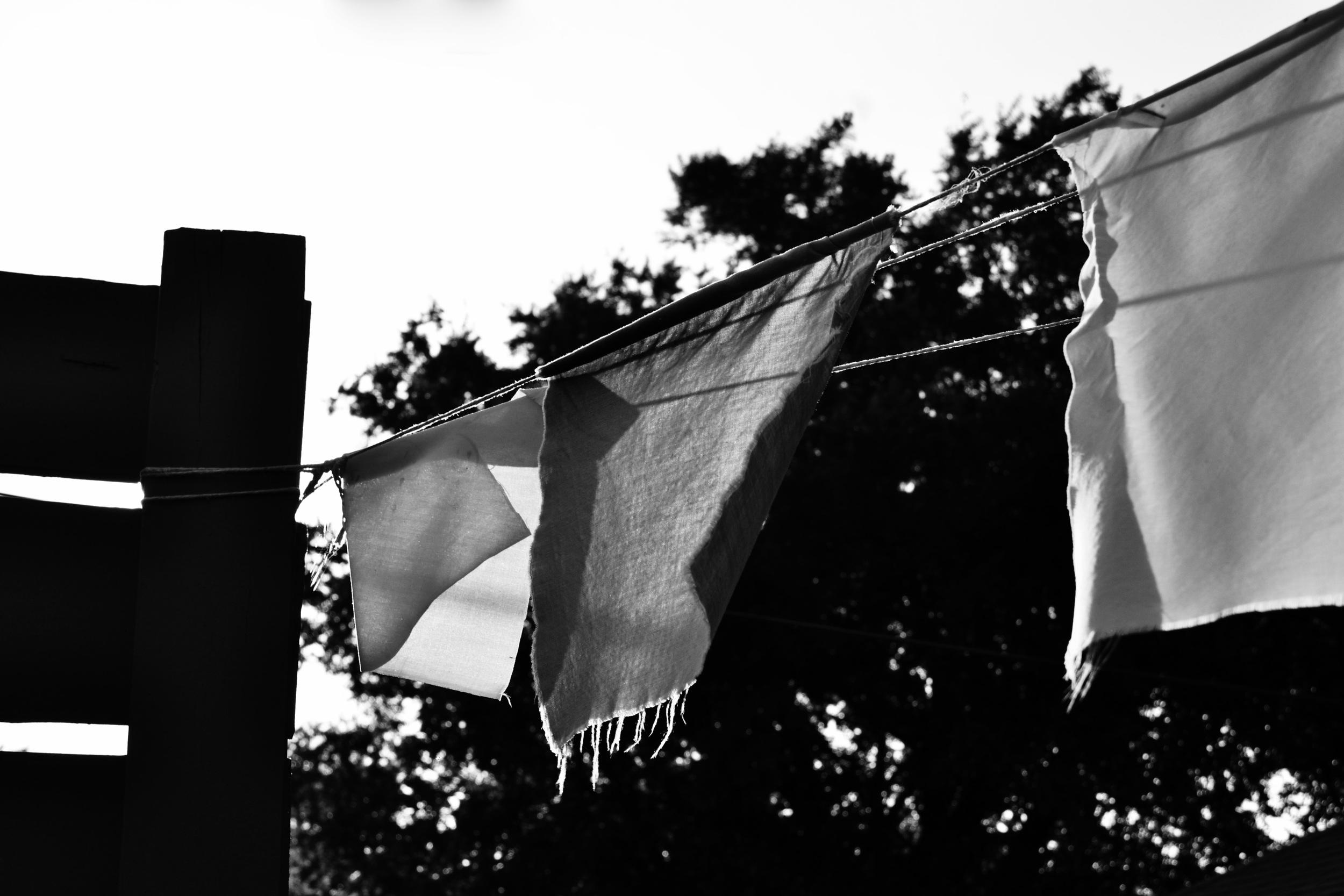DSC_0263 prayer cloths
