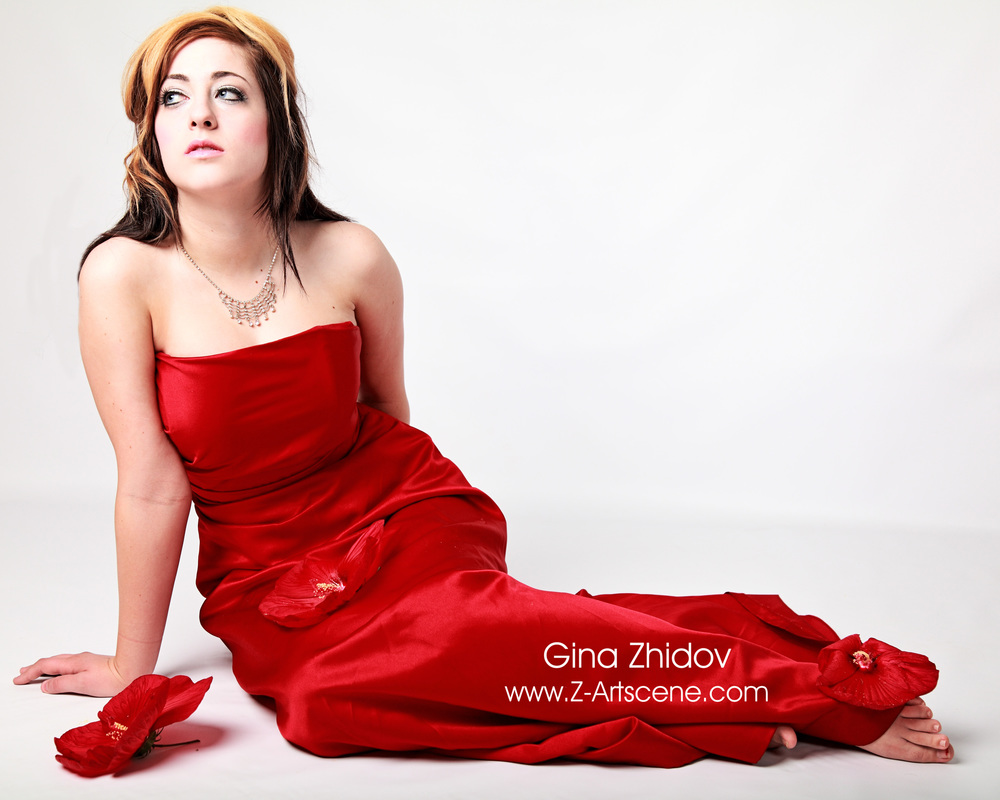 IMG_0003 Madi Red Dress wiht logo.jpg