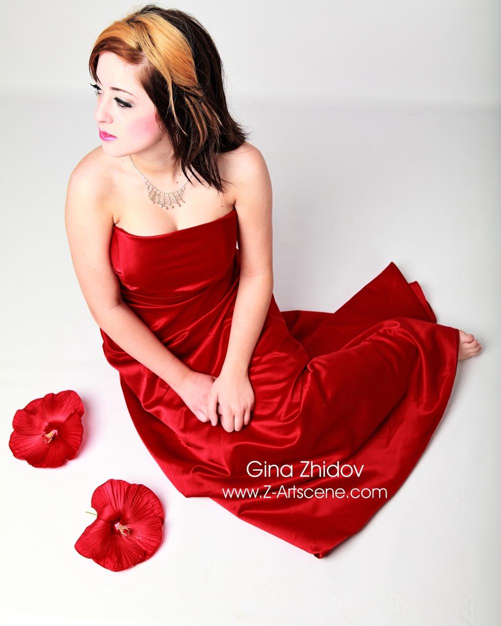 IMG_0010 Madi Red Dress with logo.jpg