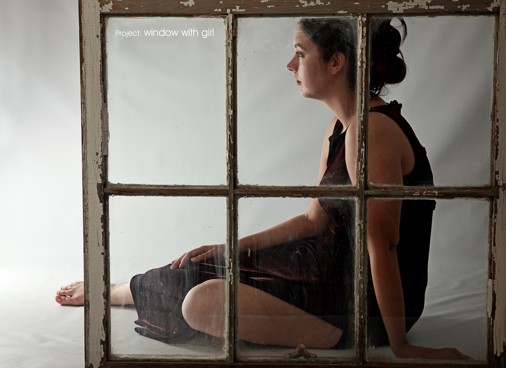 IMG_0020_1  window with girl text.jpg