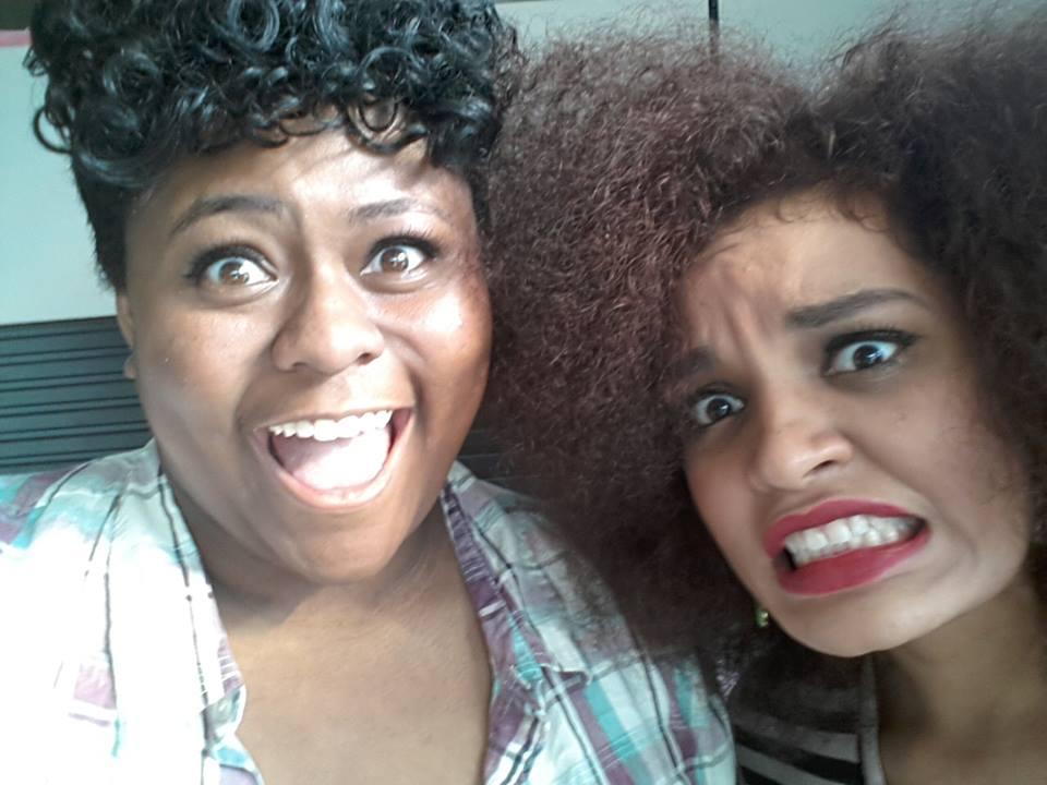Afro wisdom Neke & Cynthia.jpg