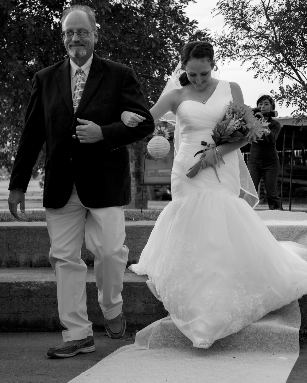 IMG_6601 father and bride b&w.jpg