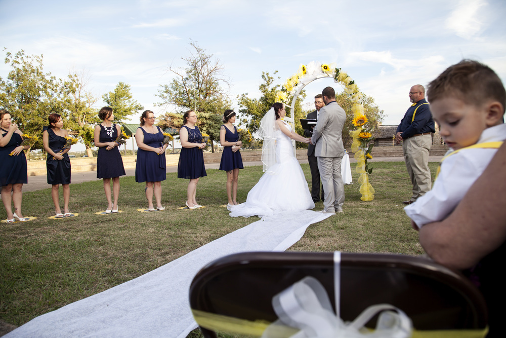 IMG_6617 retouched vows.jpg