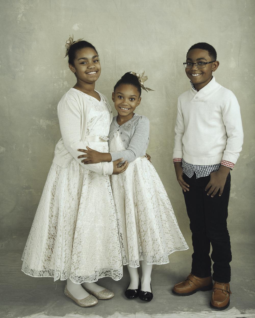 Soraia Pargali Family Portraits 2015-11819 Select Promo.jpg