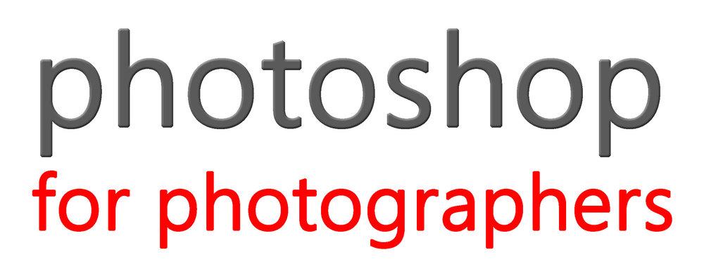 Photoshop for Photographers logo.jpg