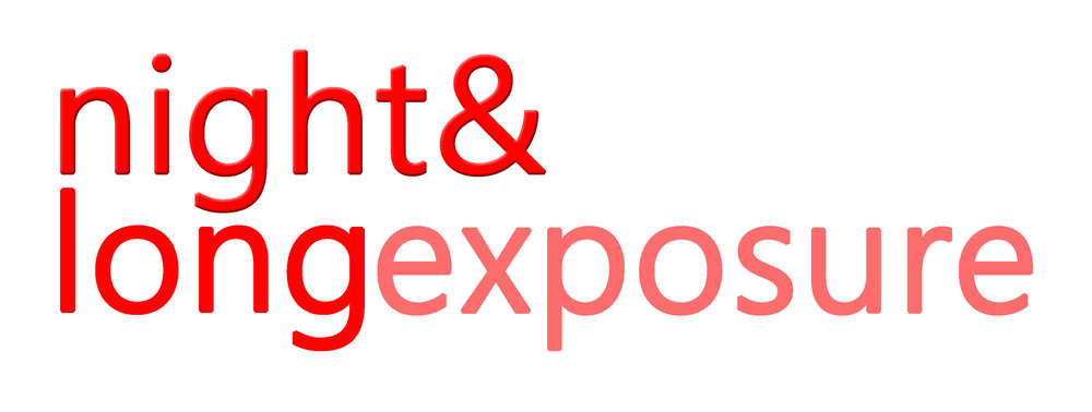 night & long exposure logo.jpg