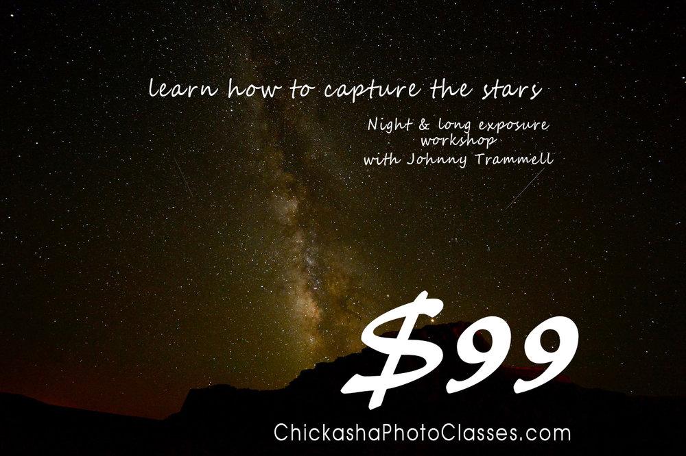 _DSC6404 Capture the stars $99.jpg