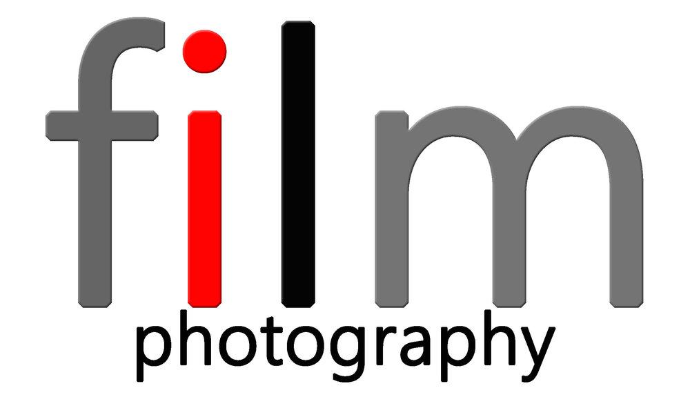 Film Photography logo.jpg